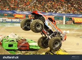Monster Truck Ramp Jumper Stock Photo (Edit Now) 9125659 - Shutterstock Samson Monster Jam Surprise Egg Learn A Word Star Wars Darth Vader Samson Trucks Wiki Fandom Powered By Wikia Truck Show Monster Trucks Return To Toledo Toledo Speedway 2010 Racing Photos Photographs Dan Patrick Lives Up To Fans Monster Expectations Local News The Worlds Best Of And Samson Flickr Hive Mind Grave Digger Meet Paw Patrol Toy Review 2017 Samson4x4com 4x4 Truck Photo Album