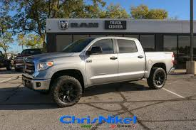 Toyota Tundra Trucks For Sale In Tulsa, OK 74136 - Autotrader Commercial Roofing Contractors Tulsa Ok Protech Lavon Miller And Firepunk Diesel Break Pro Street 18mile Record 2014 Used Intertional Prostar Comfortpro Apu At Premier Truck Fs 2018 Cavalry Blue Tacoma World Peterbilt Trucks For Sale 52018 F150 4wd Eibach Protruck Front 2 Leveling Struts E6035 Two Men And A Truck The Movers Who Care Show Lowered 8898 Trucks Page 9 1947 Present Chevrolet Bad Ass Diesel Nhrda Youtube