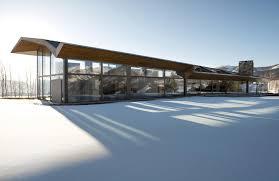 100 Mountain House Designs Homes Ideas Trendir