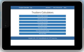 Truckers Calculator - Android Apps On Google Play Supply Chain News Truckload Carriers See Mixed Q2 Results With How To Beat Fuel Surcharges On Emirates Using Jal Miles Live And Cathay Pacific Dragonair Hedging Goes Sour Airline In Europe Find Out More Tnt Diesel Fuel Prices Sitting Near 3 A Gallon At Start Of 2018 As Drop Trucking Companies See Opportunity Raise Trucking Industry Hits Road Bump With Rising Prices Wsj Lease Purchase Program Oil Plummets Surcharges Persist Toronto Star A Strategy Avoid Aadvantage Tickets Current Recent Railroad Surcharge Rates Rsi Logistics