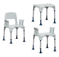chaise de modulable pico