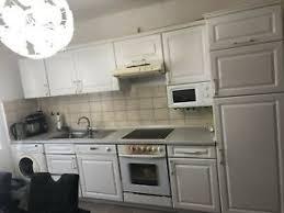 küchen verkauf möbel gebraucht kaufen in hamm ebay