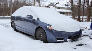Best Winter Cars For Every Budget | AutoTRADER.ca Best Pickup Trucks To Buy In 2018 Carbuyer American Track Truck Car Suv Rubber System Price 2013 Ford F250 4x4 Plow For Sale Near Portland Me Powertrack Jeep And Tracks Manufacturer Snow Removal Seeds Of Life Winter Is Here Diesels Unleashed Best Insta Clipzuicom Choosing The Right This Winter Tires For Trucks Rated Light 2017 Flordelamarfilm Top 7 Tire Chains Mycarneedsthis The Very Euro Simulator 2 Mods Geforce How Choose Compact Equipment When Entering