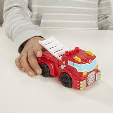 Rescue Bots - Playskool Heroes - BLADES, CHASE, BOULDER, HEATWAVE ... Fisher Imaginext Rescue Heroes Fire Truck Ebay Little Heroes Refighters To The Rescue Bad Baby With Fire Truck 2 Paw Patrol Ultimate Rescue Heroes Firemen On Mission With Emergency Vehicles Like Fire Amazoncom Fdny Voice Tech Firetruck Toys Games Planes Dad Becomes A Hero Fisherprice Hero World Rhfd 326 Categoryvehicles Wiki Fandom Powered By Wikia Mini Action Series Brands Products New Listings For Transformers Bots Figures And Playsets