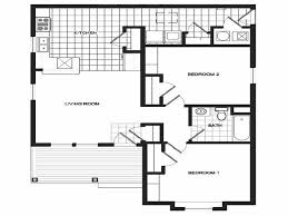 Small Duplex Floor Plans by The 25 Best Duplex Floor Plans Ideas On Duplex House