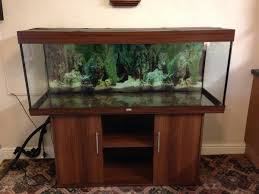 juwel 400 at aquarist classifieds