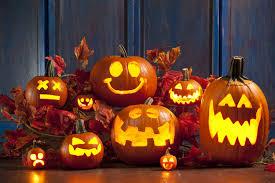 Five Points Halloween In Five by Halloween Haunted House Attractions In Metro Phoenix