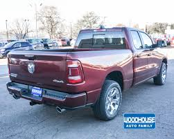 Woodhouse | New 2019 Ram 1500 For Sale | Chrysler Dodge Jeep Ram Fiat 1970 Dodge D100 Pickup F1511 Denver 2016 1966 For Sale Classiccarscom Cc1124501 66 Adrenaline Capsules Trucks Trucks 2019 Ram 1500 Laramie In Franklin In Indianapolis Curbside Classic A Big Basic Bruiser Of Truck With Slant Six Barstow California Usa August 15 2018 Vintage At Limelite66 Pinterest Cc1094122 Old Gatlinburg Tennessee March 25 1964 Cc2773 20180430_133244 Carolinadirect Auto Sales