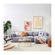 Lexie Coffee Table Gold 70cm In 2019 New Apartment