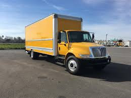 INTERNATIONAL Box Truck - Straight Trucks For Sale Commercial Trucks For Sale In Georgia Kenworth T800 Cmialucktradercom Iltraderscom Over 150k Trailers Trailer Traders Hino 268 Rollback Tow Water Truck Equipment Equipmenttradercom Grapple On Campers 2430 Rv Trader Wallace
