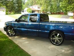 24'S Or 22'S W/3/4 Or 4/6 Djm - Rims And Rubber - SilveradoSS.com 24 Inch Truck Rims Elegant 877 544 8473 Dub Chedda Machine Bellagio Spinner Wheels China Ucktrailerbus Steel Wheel 8524 Inch Rims And Tires 5 Lug For Chevy Truck No Damage Sale In Nissan Titan On Find The Classic Of Your Dreams Ar Forged 2pc Vf485 Wanted 1920 To 1930s Antique Firestone Detachable 20 Black Tahoe Rolling On By Exclusive Motoring Carid 24s Or 22s W34 46 Djm Rubber Silveradosscom American Truxx Vortex 20x10 Custom Hillyard Rim Lions 2014 Dodge Ram Big Horn With Inch Custom Lifted Silverado Hd Offroad Caridcom Gallery