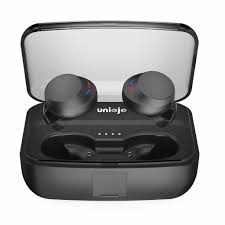 Uniojo Wireless Bluetooth Earbuds For $20 Manisha Rautela Manisharautela Twitter Stila Promo Code 2019 10 Off Coupon Discountreactor How To Use Orbitz Save Up 50 On Disney World Hotels The Baltimore Zoo Coupons Active Discounts Kpopmart Coupon Keyboard Deals Reddit Discountjugaad Deals And Coupons 15 Off Defy Bags Promo Discount Codes Wethriftcom Applying Promotions On Ecommerce Websites Solved Refer Table 41 If Market Consists Of Mich Top Share Classes In Vizag Best Stock Justdial Shopify Vs Cedcommerce Multichannel Ecommerce Comparison Exam 2017 Msc Finance Studocu