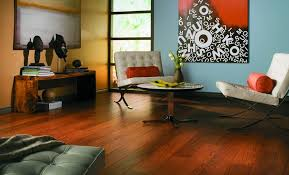 Laminate Flooring Bubbles Due To Water by How To Clean Laminate Wood Floors Without Doing Damage