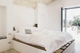 wo und wie findet die schönsten ferienhäuser und hotels
