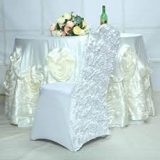 TableclothsFactory Blog – Tableclothsfactory.com Chair Covers And Sashes Linens Baltimores Best Events 100 Bulk Organza Cover Bow Sash Wider Whosale Folding Chairs Tables Chiavari More Aaa Rents Event Services Party Rentals Marquee Hire In Christurch From Warehouse Pedersens Western Australias Leading Supplier Of Event Tiffany For Sale Manufacturers South Africa Combo Deals Starter Pack 1 50 Chiffon Chiavari Chair Cover Sash With Rhistone Ring Covers Amazoncom Sparkles Make It Special Pc Polyester Banquet