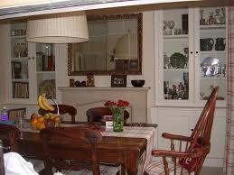 Dining Room Cabinets Innovative With Image Of Ideas At Design