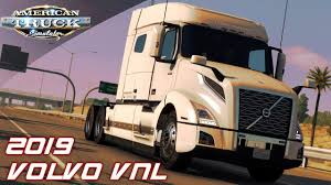 Full Tilled Gaming - YouTube Gaming Cheetah Ambassadors Hlight Cservation Efforts At Wildlife Trier Transportation Cargo Freight Company Houston Texas My Cheetah My Infernus And Super Gt Mod American Truck Simulator Fleet Drive Swift Youtube Numbers Decline As African Habitat Shrinks Logistics Llc Grotti Classic 10 For Gta 5 Stretched Flb Gcc Trucking Leopardsexpress Cheetah1express Cheetah1express Sleich Dilly Dally Kids Real Brand Logos Default Trailers V Ats Euro