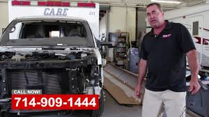Commercial Truck Repair Shop Orange County - YouTube Commercial Penske Truck Repair Shop Orange County 9492293720 Youtube Trailers New Windsor Ny And Trailer Best Cheese Shops In Cbs Los Angeles Towner Hartley Shop Santa Ana Fire Department Truck Flickr Special Prices Available On Corvette Cars At Selman Chevrolet 2007 Choppers Silverado Review Top Speed Custom Tting Off Road Parts Accsories Mods Body 79091444 Paint California Absolute Car Llc Home Facebook Used Dealer In Serving Corona