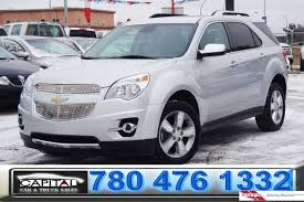 Search Results Page - Capital Car And Truck The 2016 Chevy Equinox Vs Gmc Terrain Mccluskey Chevrolet 2018 New Truck 4dr Fwd Lt At Fayetteville Autopark Cars Trucks And Suvs For Sale In Central Pa 2017 Review Ratings Edmunds Suv Of Lease Finance Offers Richmond Ky Trax Drive Interior Exterior Recall Have Tire Pssure Monitor Issues 24l Awd Test Car Driver Deals Price Louisville