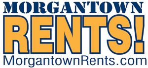 One Bedroom Apartments Morgantown Wv by One Bedroom Apartments In Morgantown Wv