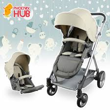 Ihambing Ang Pinakabagong Phoenixhub Kmart B1e14 Stroller Jogger ... High Chair Booster Seat Kmart Tips Henderson Kneeling Fniture Cute Lion King Nursery Set For Baby Ideas Disney Minnie Cosco Girls Simple Fold Highchair Midnight Garden Seats Toddlers Children Booster Seat Kmart Error File Not Found Stakmore Folding Chairs Vintage Amazoncom Evenflo Big Kid Amp Car Sprocket Child Toilet Covers Classy Design Of 20 Awesome For Ding Table Decor Attractive With Slim Style Creative Graco Contender 65 Convertible Sapphire