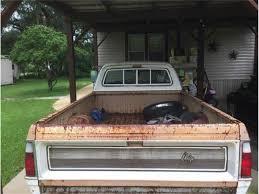1973 Dodge D100 For Sale   ClassicCars.com   CC-1120794