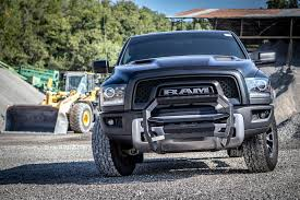 100 Dodge Truck Accessories Ram Battle Armor Designs