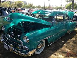 1951 Chevy Fleetline 2 Door, 1951 Chevy Lowrider | Trucks ...