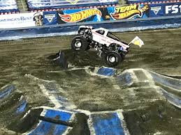 JANUARY AND THE COLD BRINGS MONSTER JAM TO TAMPA! | Macaroni Kid Monster Trucks Archives Nevada County Fairgrounds Truck Insanity Eastern Idaho State Fair Ksr Thrill Show Mohnton Pa Berksfuncom Kids Yeti Rides Surly Ice Mk Ii Massive Monster Truck Into Crown St Illawarra Mercury 4x4 Ride At Parker Days Youtube Zombie Crusher Ride Wildwood Nj Warrior Wiki Fandom Powered By Wikia The Optimasponsored Shocker Chevy Performance Parts Schools Out Bash Racing Now Thats A Big Northern Circuit Rides Funfest Events