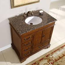 French Country Bathroom Vanities Home Depot by Bathroom Astounding Home Depot Sinks For Bathroom Small Bathroom