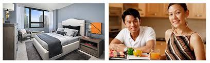 South Loop Studio Efficiency Apartments 1 Bedroom and 2 Bedroom