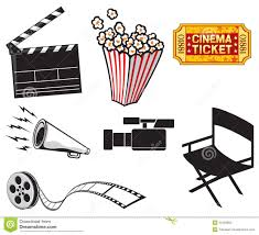 Icon Theatre Coupons / Dell Coupon Xps One 2710 Lullaby Paint Coupon Little India Belmar 815 10th Ave Garage Parking In New York Parkme Coupon Icon Ulta 20 Off Everything April 2018 Hdb Boat Deals Icon Iconparkingnyc Twitter Applying Discounts And Promotions On Ecommerce Websites Airport Coupons Pladelphia Pacifico Valet Garage New York Coupons Code Clouds Of Vapor Johnson Berry Farm Apple Promo Student The Parking Spot Design Elegant Hippodrome Nyc For Stunning