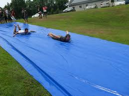 Megalist Of Fun Party Games For Adults -Practical Guide Based On ... More Accurate Names For The Slip N Slide Huffpost N Kicker Ramp Fun Youtube Triyaecom Huge Backyard Various Design Inspiration Shaving Cream And Lehigh Valley Family Just Shy Of A Y Pool Turned Slip Slide Backyard Racing With Giant 2010 Hd Free Images Villa Vacation Amusement Park Swimming 25 Unique Ideas On Pinterest In My Kids Cided To Set Up Rebrncom Crazy Backyard Slip Slide