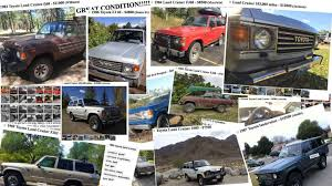 Introducing… The Build - The Drive Nice Craigslist Sarasota Cars And Trucks Photo Classic Ideas 2018 Ford F750 Mechanic Service Truck For Sale Abilene Tx American Classifieds 101316 By Econoline Pickup 1961 1967 In Texas Page 2 San Antonio Tx Fabulous With Semi For Alburque Fresh East Car By Owner Youtube Mcallen Carstrucks Craigslistorg Best Resource Houston Amazing