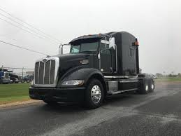 St. Louis Park Minnesota Dealership | Allstate Peterbilt Group Craigslist Ct Cars Top Car Reviews 2019 20 Semi Trucks For Sale By Owner In Ohio Amusing Peterbilt 379 Peterbilt Trucks For Sale In Tn For 2017 389 Operator 280 550hp Monster Energy Midwest Used Paccar Tlg Wikipedia The All New 2016 567 W 550 Cummins Platinum Interior Heavy Duty Truck Sales Used Huge Sale On Trucks Dallas Tx Cervus Equipment Heavy Duty Volvo By User Guide Manual That Easyto
