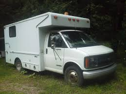 100 2000 Chevy Trucks CHEVY EXPRESS 3500 For Sale Cars Paper Shop