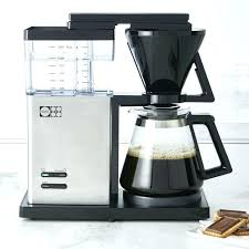 Krups Dual Coffee Pot Makers Maker Troubleshooting 464