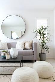 Ikea Living Room Ideas Pinterest by Wall Ideas Living Room Wall Mirrors Sale Living Room Wall