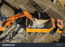 Industrial Truck Loader Excavator Moving Earth Stock Photo (Royalty ... Truck Loader Tonka The Industry Standard In Sewer Cleaning Equipment Buy India Radhe Eeering Company Dump Truck And Loader Stock Image Image Of Equipment 2568027 Cstruction Vehicles Toys Videos For Kids Bruder Crane 18hp Monster Truckloader Little Wonder Intros Line Leaf Debris Loaders Set Building Machines Excavator Vector Forklift With Full Load Onpallet A Warehouse Trucks Shipping Cars Cargo Transportation By Nm Heilig