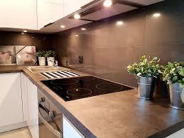 comptoir de c駻amique cuisine le prix d un comptoir de cuisine soumission renovation