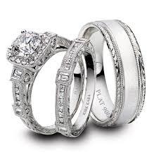 خواتم الماس لاحلى البنات 2013 - خواتم الماس 2013 - اجمل احدث احلى خواتم الماس 2013 images?q=tbn:ANd9GcQW7XZWKCMLOKw-EeVlL2uc_e0XPY29pj-Gh9Cg-x3CGtB9lUiM