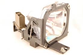 Epson 8350 Lamp Replacement by 100 Epson 8350 Lamp Life Compare Prices On Projector Epson