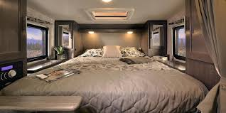 Truck Bed Campers Truck Bed Campers Eagle Cap Truck Bed Campers ... Truck Campers Bed Adventurer Eagle Cap New Rugged Trailer Unique Or Used Model Plan Camper Floor Models Plans Premium Rv 2014 Lp Eagle Cap 1165 In Washington Wa 2007 850 T37150a Pinterest Camper Eagle Small Rv Floor Plans Cap Truck Awesome 2016 995 Review And Full Time Living 2004 800 Pueblo Co Us 1199500 Stock A 1200