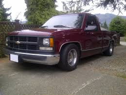 My 96 Chevy C1500 Reg. Cab Short Box W/T, 5'' Drop In The Front, 6 ... Drop Axle For Dump Truck Non Steerable For Sale In Cayman Gmt400s Biggest Dropwheeltire Setup Suspension And Brakes 4x4 Lowering Kits Chevy Trucks Elegant Part 3 C10 7 Rear Dash Cameras Ship Now Down Best Image Kusaboshicom Egen Trucks Archives Lovesick Cyborg Us Auto Sales Fall Even With Strong Of Suvs Dealer Dropin Thomas Hardie Used Commercial Motor Visors6 Different Styles Other Custom Visors 12 Gauge Custom Ok Dealer 072018 Silverado Sierra Reklez Works
