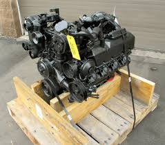Engine Assembly | Trucks Parts For Sale Truck Parts Used Cstruction Equipment Buyers Guide Transfer Case Assembly Trucks For Sale Dealer 109 Camerota Competitors Revenue And Employees Owler Company Profile Waterous Ybx Transmission For Sale Enfield Door Front Electronic Chassis Control Modules Engine Axle Housing Front Cover