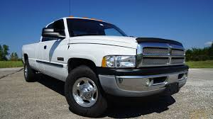 How To Make An Old Dodge Ram As Good As Its Cummins Diesel Engine 2950 Diesel 1982 Chevrolet Luv Pickup Trucks For Sale Akron Oh Vandevere New Used Chevy 62 Truck 2019 20 Car Release Date Jordan Sales Inc In Zanesville Ohio For Awesome John The Man Clean 2nd 2018 Ford F250 Reviews And Rating Motor Trend Dfw North Texas Stop In Mansfield Tx 1500hp 9 Second 14 Mile Youtube Gen Dodge Cummins Fresh 2500 44 Big Rigs View All Buyers Guide