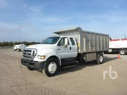 Ford F750 Dump Trucks For Sale ▷ Used Trucks On Buysellsearch 2017 Ford Dump Trucks In Arizona For Sale Used On 1972 F750 Truck For Auction Municibid 2018 Barberton Oh 5001215849 Cmialucktradercom Tires Whosale Together With Isuzu Ftr Also Oregon Buyllsearch F450 Crew Cab 2000 Plus 20 2016 F650 And Commercial First Look Dump Truck Item L3136 Sold June 8 Constr Public Surplus 5320 New Features On And Truckerplanet Dump Trucks For Sale
