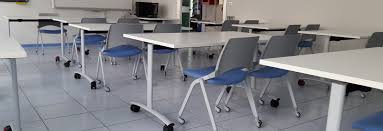 How To Organize A School Or Training Room? - Brescia, Province Of ... Traingfoldtablesnoricpage_3 Khomi Fniture Shop 18 X 60 Plastic Folding Traing Table Set With 2 Gray Metal Mayline Flipngo Regal Mahogany Flip2rmh Bungee Tables Global Group And Chairs Mktrcc7224pl09bk Foldingchairs4lesscom Rentals Office Arthur P Ohara Inc Computer 72 L Leopold Nesting And Room Kobe Flip Top Mobile Modesty Panel Mario Stack Offex 96 3 Black Folding Traing Table In Primary Middle School Students Desk Chair Traing Table