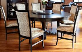 dining great dining table sets singapore splendid dining table