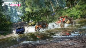 Forza Motorsport - Forza Horizon 3 Announcement Here Is Where To Find All 15 Barn Finds In Forza Horizon 3 2 All Car Locations Somewhat Awesome Films Motsport Announcement Find Location Guide Vgfaq Video Games Tips Guide You Victory Red Bull Tropical Tasure Achievement Forza Horizon Barn Finds 9 On Map Youtube 8 3s December Update Includes Legendary Sunbeam Is This The Hot Wheels